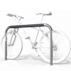 SecuraBike Large 2 Bike Fixed Rail