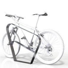 SecuraBike Ribbon Bike Base Plate Rail