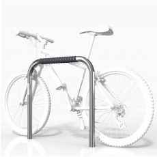 SecuraBike Standard 1 Bike Fixed Rail