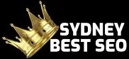 Sydney Best SEO WordPress Website Experts